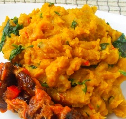 11 delicious meals you can cook with just 1000 naira - Contemporary cuisine recipes ...